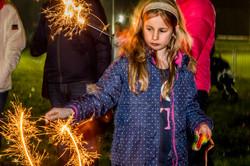 171104-Audlem_Fireworks-0630