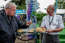 170903-Nantwich_Food_Festival-7609