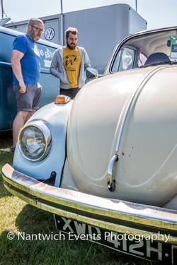 170508-VW Budburg Fest-7443