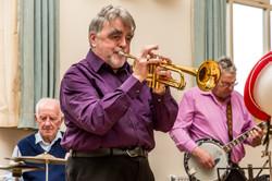180401-Salt_City_Jazzmen-Methodist_Church-6075