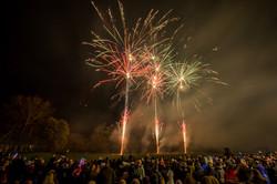 171104-Audlem_Fireworks-0610