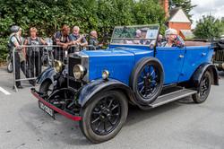 170730-Audlem_Transport_Fest-4958