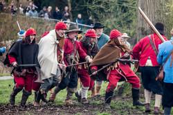 180127-Battle_of_Nantwich3042