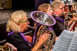 170611-Nantwich_Concert_Band-0158