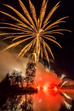 171105-Crewe_Lions_Fireworks-0848