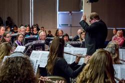 170611-Nantwich_Concert_Band-0177