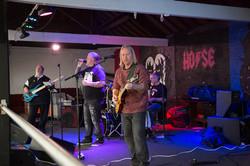 Slingshot Blues Band_White Horse-8470