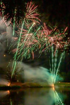 191105_Lions_Fireworks-0932.jpg
