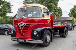 170730-Audlem_Transport_Fest-4969