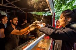 170903-Nantwich_Food_Festival-7710