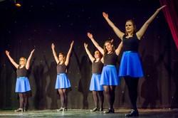 170611-Fraser_Dance_School-0369