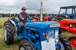 170624-Kelsall Steam Rally-1343