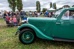 170624-Kelsall Steam Rally-1280