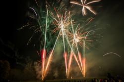 171104-Audlem_Fireworks-0612