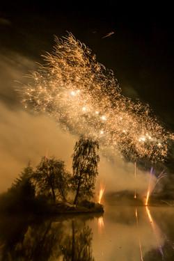 171105-Crewe_Lions_Fireworks-0842
