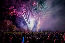 171104-Audlem_Fireworks-0602