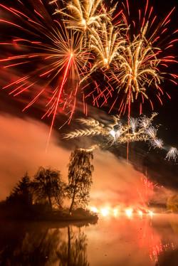 171105-Crewe_Lions_Fireworks-0846