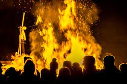 171105-Crewe_Lions_Fireworks-0741