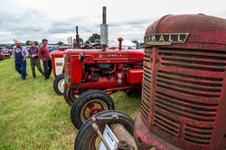 170624-Kelsall Steam Rally-1339