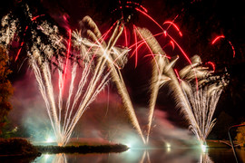 191105_Lions_Fireworks-0920.jpg