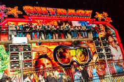 171105-Crewe_Lions_Fireworks-0713