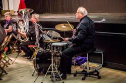 170611-Nantwich_Concert_Band-0373