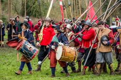 180127-Battle_of_Nantwich3070