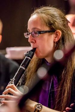 170611-Nantwich_Concert_Band-0417
