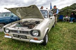 170624-Kelsall Steam Rally-1584