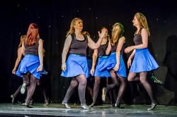 170611-Fraser_Dance_School-0327