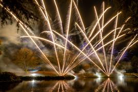 191105_Lions_Fireworks-0896.jpg