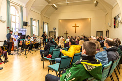 180331-Swingology-Methodist_Church-5915