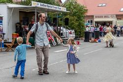 170730-Audlem_Transport_Fest-5006