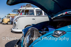 170508-VW Budburg Fest-7606