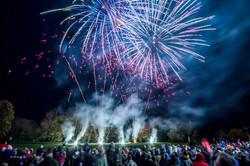 171104-Audlem_Fireworks-0576