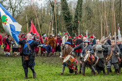 180127-Battle_of_Nantwich3077