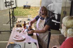 20170902_Nant_Food_Fest_0113