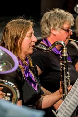 170611-Nantwich_Concert_Band-0167