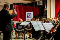 170611-Nantwich_Concert_Band-0435