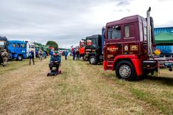 170624-Kelsall Steam Rally-1489