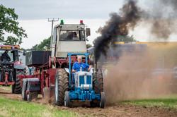 170624-Kelsall Steam Rally-1323