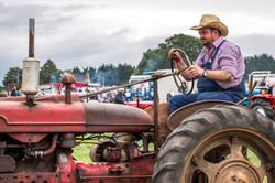 170624-Kelsall Steam Rally-1550