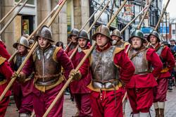 170128_Battle_of_Nantwich-2566