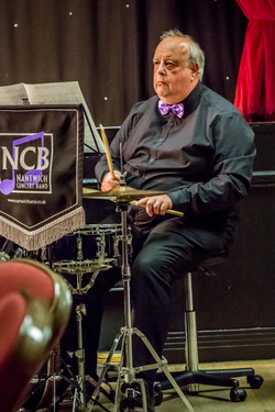 170611-Nantwich_Concert_Band-0404