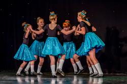 170611-Fraser_Dance_School-0249
