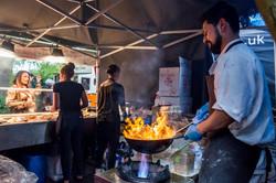 170903-Nantwich_Food_Festival-7719