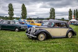 170624-Kelsall Steam Rally-1245