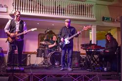 Big Wolf Band_The Crown Ballroom-8490