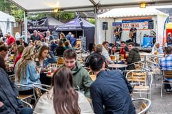 170903-Nantwich_Food_Festival-7726