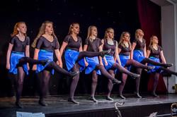 170611-Fraser_Dance_School-0195